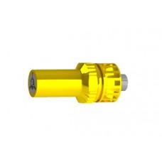 Ключ для титановых аттачментов OT EQUATOR