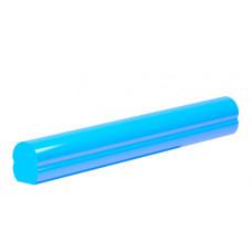 Балка из беззольной пластмассы вариант А