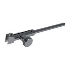 1 ключ для параллелометра