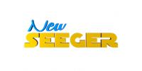 Пассивная система SEEGER