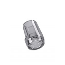 Монокон EXTRAGRADE из беззольной пластмассы Ø 4,0 мм (с отверстием)