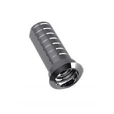 Титановый монокон EXTRAGRADE Ø 3,5 мм