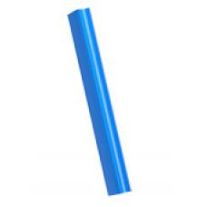 2 коннектора из беззольной пластмассы